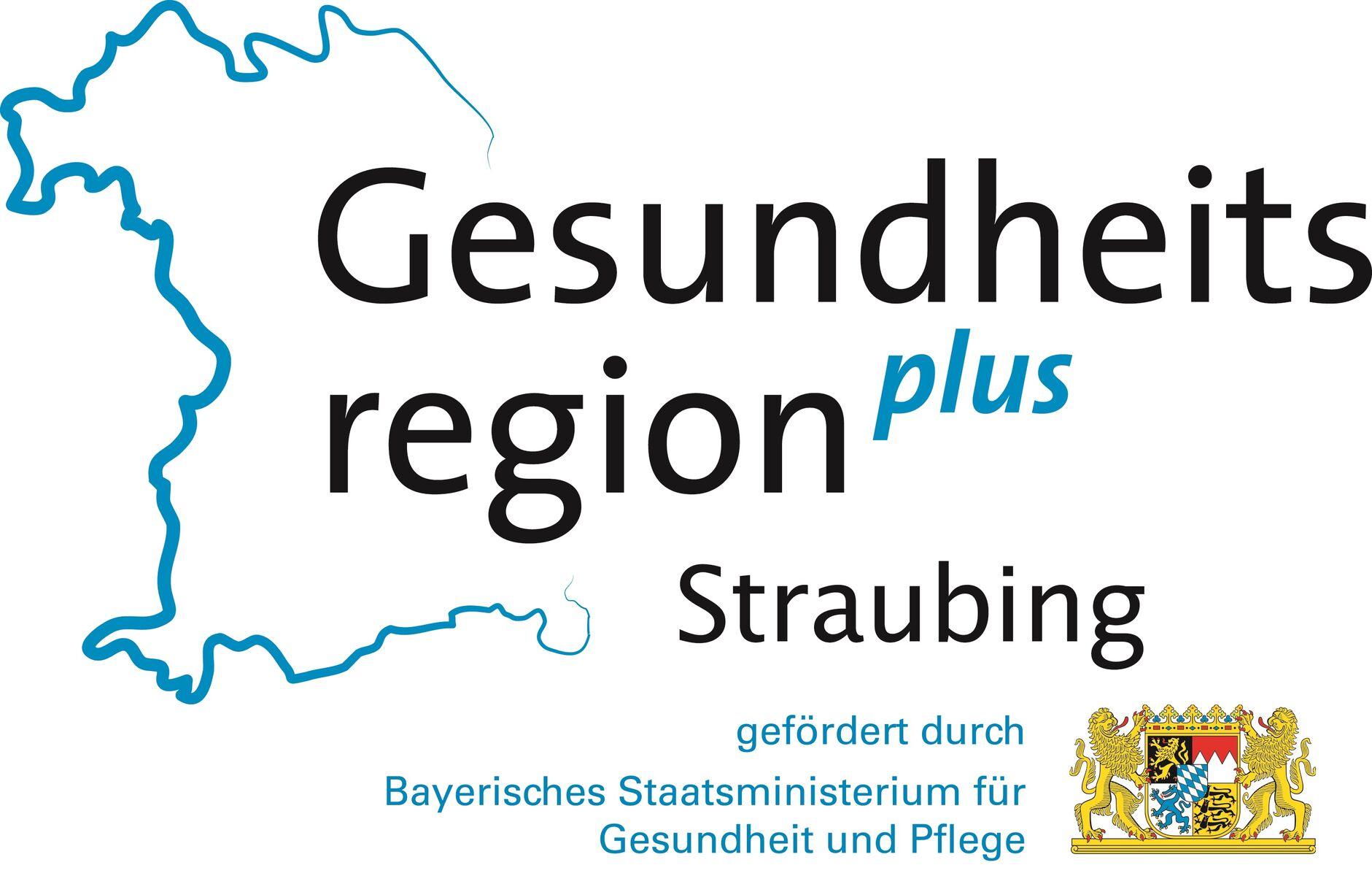 Logo_GesundheitsregionSR_CMYK_neu_mit Ministerium
